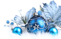 blue-christmas.png